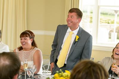 4117_d800_Kelly_and_Greg_Ritz_Carlton_Half_Moon_Bay_Wedding_Photography