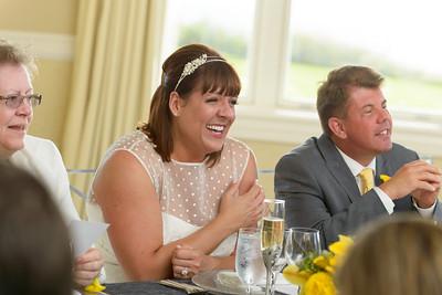 4092_d800_Kelly_and_Greg_Ritz_Carlton_Half_Moon_Bay_Wedding_Photography