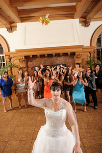 1411-d3_Marianne_and_Rick_Villa_Montalvo_Saratoga_Wedding_Photography