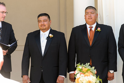0263-d3_Marianne_and_Rick_Villa_Montalvo_Saratoga_Wedding_Photography