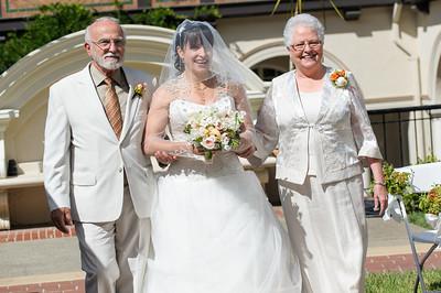 0260-d3_Marianne_and_Rick_Villa_Montalvo_Saratoga_Wedding_Photography