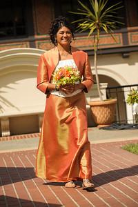 0200-d3_Marianne_and_Rick_Villa_Montalvo_Saratoga_Wedding_Photography