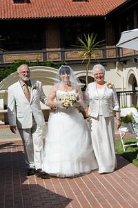0261-d3_Marianne_and_Rick_Villa_Montalvo_Saratoga_Wedding_Photography