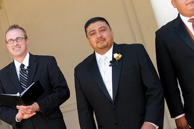 0255-d3_Marianne_and_Rick_Villa_Montalvo_Saratoga_Wedding_Photography