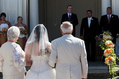 0264-d3_Marianne_and_Rick_Villa_Montalvo_Saratoga_Wedding_Photography