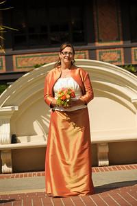 0220-d3_Marianne_and_Rick_Villa_Montalvo_Saratoga_Wedding_Photography