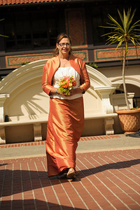 0222-d3_Marianne_and_Rick_Villa_Montalvo_Saratoga_Wedding_Photography