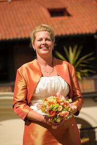 0215-d3_Marianne_and_Rick_Villa_Montalvo_Saratoga_Wedding_Photography