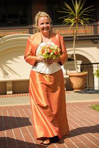0229-d3_Marianne_and_Rick_Villa_Montalvo_Saratoga_Wedding_Photography