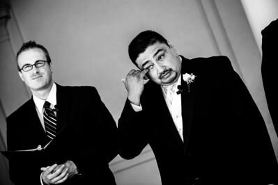 0252-d3_Marianne_and_Rick_Villa_Montalvo_Saratoga_Wedding_Photography