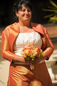 0228-d3_Marianne_and_Rick_Villa_Montalvo_Saratoga_Wedding_Photography
