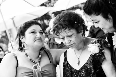 0224-d3_Marianne_and_Rick_Villa_Montalvo_Saratoga_Wedding_Photography