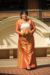 0226-d3_Marianne_and_Rick_Villa_Montalvo_Saratoga_Wedding_Photography