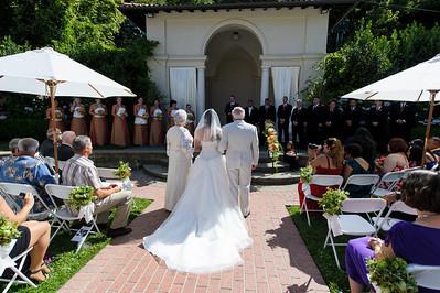 0378-d700_Marianne_and_Rick_Villa_Montalvo_Saratoga_Wedding_Photography