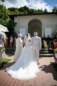 0376-d700_Marianne_and_Rick_Villa_Montalvo_Saratoga_Wedding_Photography