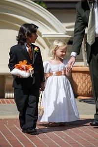0238-d3_Marianne_and_Rick_Villa_Montalvo_Saratoga_Wedding_Photography