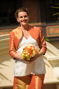 0218-d3_Marianne_and_Rick_Villa_Montalvo_Saratoga_Wedding_Photography