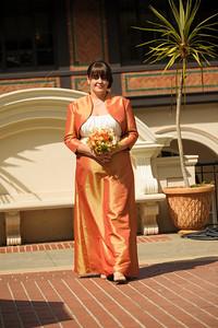0208-d3_Marianne_and_Rick_Villa_Montalvo_Saratoga_Wedding_Photography