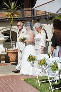 0254-d3_Marianne_and_Rick_Villa_Montalvo_Saratoga_Wedding_Photography