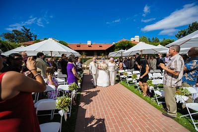 0370-d700_Marianne_and_Rick_Villa_Montalvo_Saratoga_Wedding_Photography