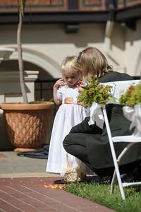 0246-d3_Marianne_and_Rick_Villa_Montalvo_Saratoga_Wedding_Photography
