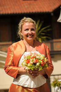 0230-d3_Marianne_and_Rick_Villa_Montalvo_Saratoga_Wedding_Photography