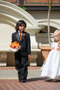 0234-d3_Marianne_and_Rick_Villa_Montalvo_Saratoga_Wedding_Photography