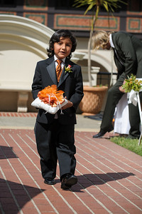 0240-d3_Marianne_and_Rick_Villa_Montalvo_Saratoga_Wedding_Photography