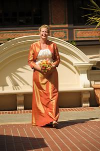 0213-d3_Marianne_and_Rick_Villa_Montalvo_Saratoga_Wedding_Photography