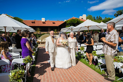 0373-d700_Marianne_and_Rick_Villa_Montalvo_Saratoga_Wedding_Photography