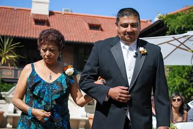 0194-d3_Marianne_and_Rick_Villa_Montalvo_Saratoga_Wedding_Photography