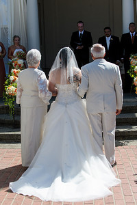 0262-d3_Marianne_and_Rick_Villa_Montalvo_Saratoga_Wedding_Photography