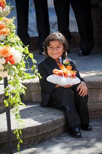 0266-d3_Marianne_and_Rick_Villa_Montalvo_Saratoga_Wedding_Photography