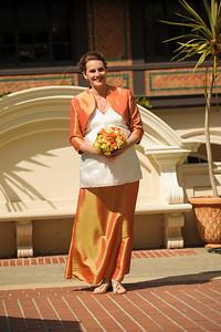 0217-d3_Marianne_and_Rick_Villa_Montalvo_Saratoga_Wedding_Photography