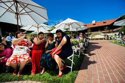 0369-d700_Marianne_and_Rick_Villa_Montalvo_Saratoga_Wedding_Photography