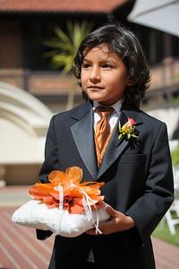 0244-d3_Marianne_and_Rick_Villa_Montalvo_Saratoga_Wedding_Photography