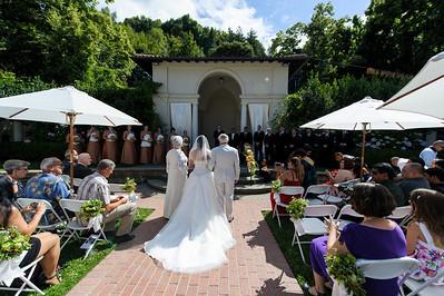 0377-d700_Marianne_and_Rick_Villa_Montalvo_Saratoga_Wedding_Photography