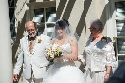 0250-d3_Marianne_and_Rick_Villa_Montalvo_Saratoga_Wedding_Photography