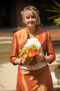 0205-d3_Marianne_and_Rick_Villa_Montalvo_Saratoga_Wedding_Photography