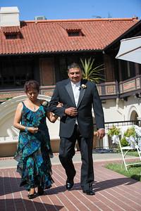 0192-d3_Marianne_and_Rick_Villa_Montalvo_Saratoga_Wedding_Photography