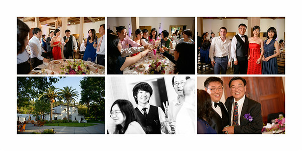 Wente_Vineyards_and_Golf_Club_-_Livermore_Wedding_Photography_-_Di_and_Eric_29