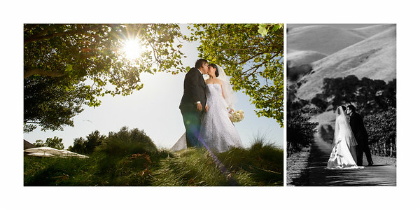 Wente_Vineyards_and_Golf_Club_-_Livermore_Wedding_Photography_-_Di_and_Eric_23