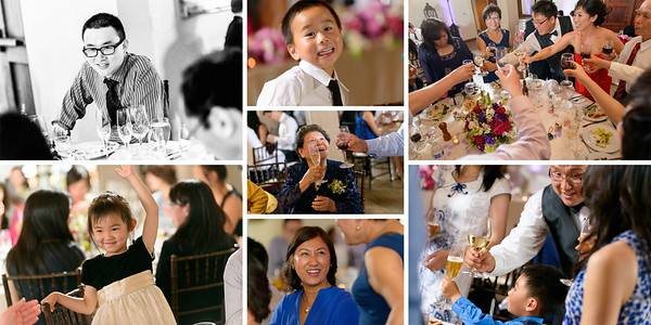 Wente_Vineyards_and_Golf_Club_-_Livermore_Wedding_Photography_-_Di_and_Eric_28