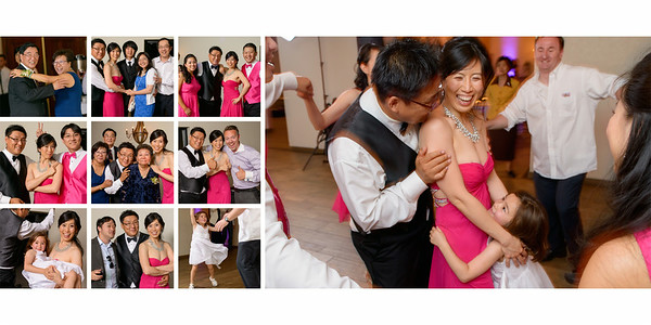 Wente_Vineyards_and_Golf_Club_-_Livermore_Wedding_Photography_-_Di_and_Eric_34