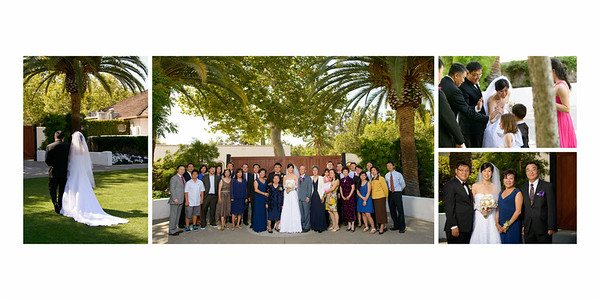 Wente_Vineyards_and_Golf_Club_-_Livermore_Wedding_Photography_-_Di_and_Eric_21