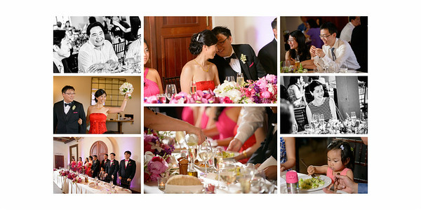 Wente_Vineyards_and_Golf_Club_-_Livermore_Wedding_Photography_-_Di_and_Eric_26