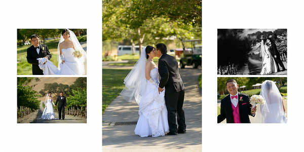 Wente_Vineyards_and_Golf_Club_-_Livermore_Wedding_Photography_-_Di_and_Eric_24