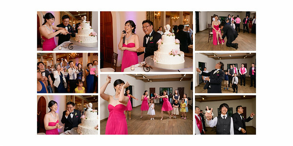 Wente_Vineyards_and_Golf_Club_-_Livermore_Wedding_Photography_-_Di_and_Eric_33