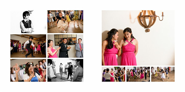 Wente_Vineyards_and_Golf_Club_-_Livermore_Wedding_Photography_-_Di_and_Eric_32