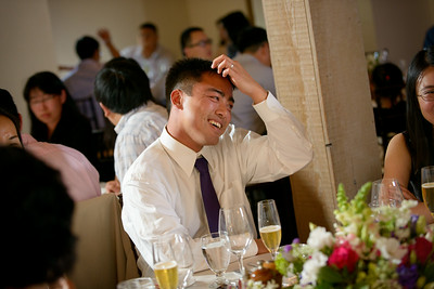 2618_d800b_Di_and_Eric_Wente_Vineyards_Golf_Club_Livermore_Wedding_Photography